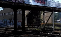 Przywrócono ruch pociągów dalekobieżnych