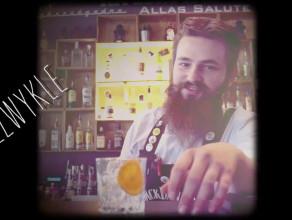 Cocktail & Whisky Bar TAM Gdzie Zawsze