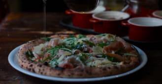 San Marco Ristorante & Pizzeria