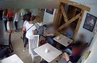 Policja poszukuje złodziejek telefonu