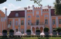 Relais & Chateaux Hotel Quadrille