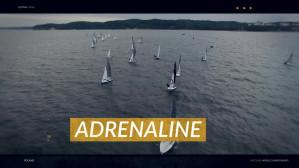 Zapowiedź żeglarskich mistrzostw świata w klasie 505