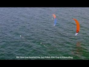 Akademia Kite Surf