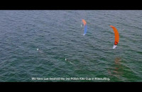 Akademia Kite Surf