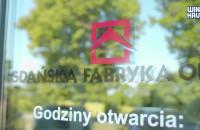 WHNet w Gdańskiej Fabryce Okien