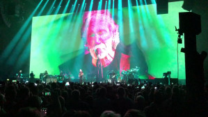 Time - Roger Waters