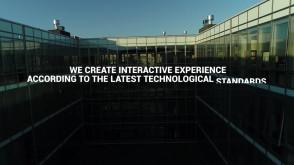 Website Style - Park Naukowo Technologiczny Gdynia