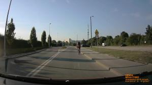 Po co budować ścieżki rowerowe?