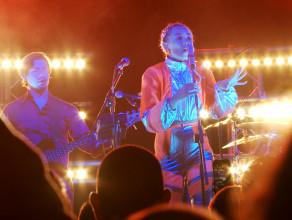 Moloteka Music Festival w Brzeźnie