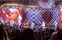 Sopot Festival 2018: Life is Life