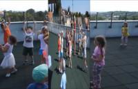 Przedszkole i żłobek MegaMocni Suchanino
