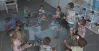 Przedszkole i Żłobek MegaMocni Stogi