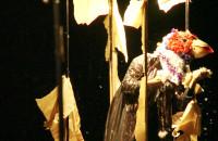 Widowisko Mozart na wodzie - Mozartiana 2018