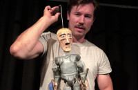 Teatr Barnaby