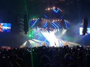 Ricky Martin - Livin la vida loca