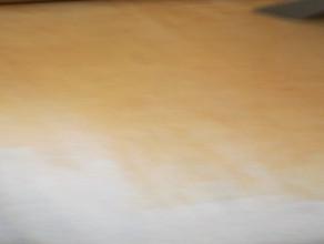 Pranie tapicerek Trójmiasto