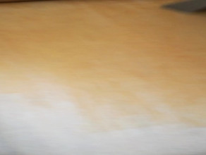 Pranie tapicerki,czyszczenie kanapy