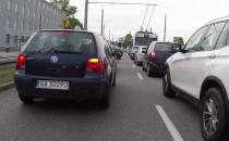 Jedyny sposób na korki w Gdyni