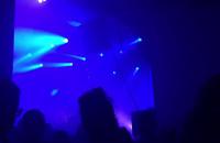 Son Lux o publiczności w B90