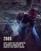 Intel's History