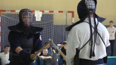 IV Pomorski Festiwal Wschodnich Sztuk Walki