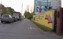 Wrakowisko ośmiesza Straż Miejską w Gdyni....