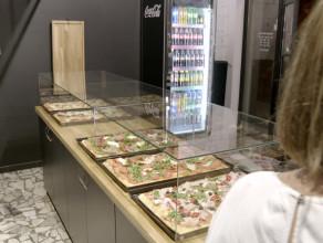 01 Pizzarium Gdańsk