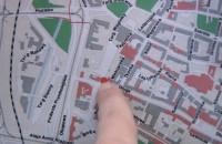 Ulicami Gdańska z Grą Miejską