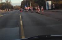 Sopot aleja niepodległości  lanos ...