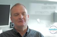 stomatolog/metamorfozy uśmiechu - Eurodent Gdańsk