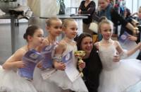 Fundacja Akademia Sztuki Baletowej