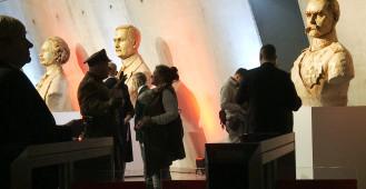 Obchody Święta Niepodległości w Muzeum II Wojny Światowej