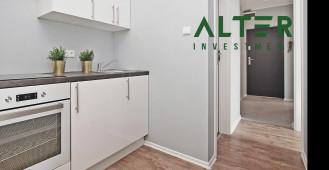 Alter Investment S.A.