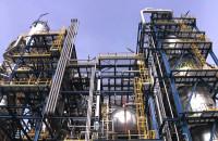 Program rozbudowy rafinerii gdańskiej Lotos zakończony!