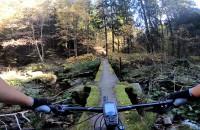 Park Krajobrazowy Dolina Bobru