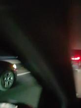 Obwodnica: Na wysokości Matarni w stronę Gdańska płonie samochód