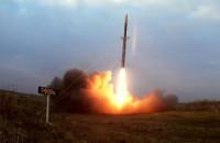 Udany lot Bigosa 4, czyli prototypu polskiej rakiety suborbitalnej