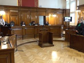 Sąd: Wałęsa musi przeprosić Kaczyńskiego