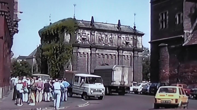 54f139e0ff184 Gdańsk na filmie z 1992 roku