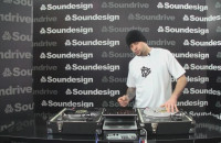Podstawy scratchingu - DJ M.A.D.