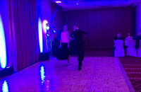 Pokazy i animacje taneczne