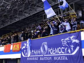 MH Automatyka wygrywa z GKS Katowice