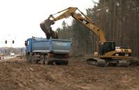 Przebudowa Słowackiego