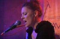 Festiwal Artystyczny Młodzieży Akademickiej - FAMA 2011 w Versalce