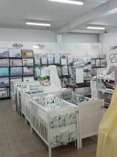 Akpol Baby Gdańsk - oferta pościeli