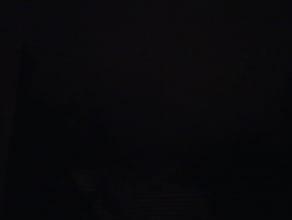 Nocne bicie dzwonów w Sopocie