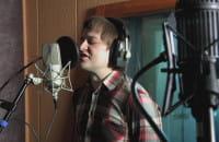 Trupa Trupa nagrywa w studio