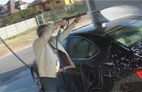 Myjemy samochód - jak zrobić to najlepiej?