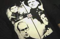 Ogólnopolski zlot fanów Depeche Mode
