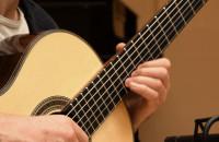 Gitary Klasyczne Martinez - DF69